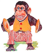 Site Monkey